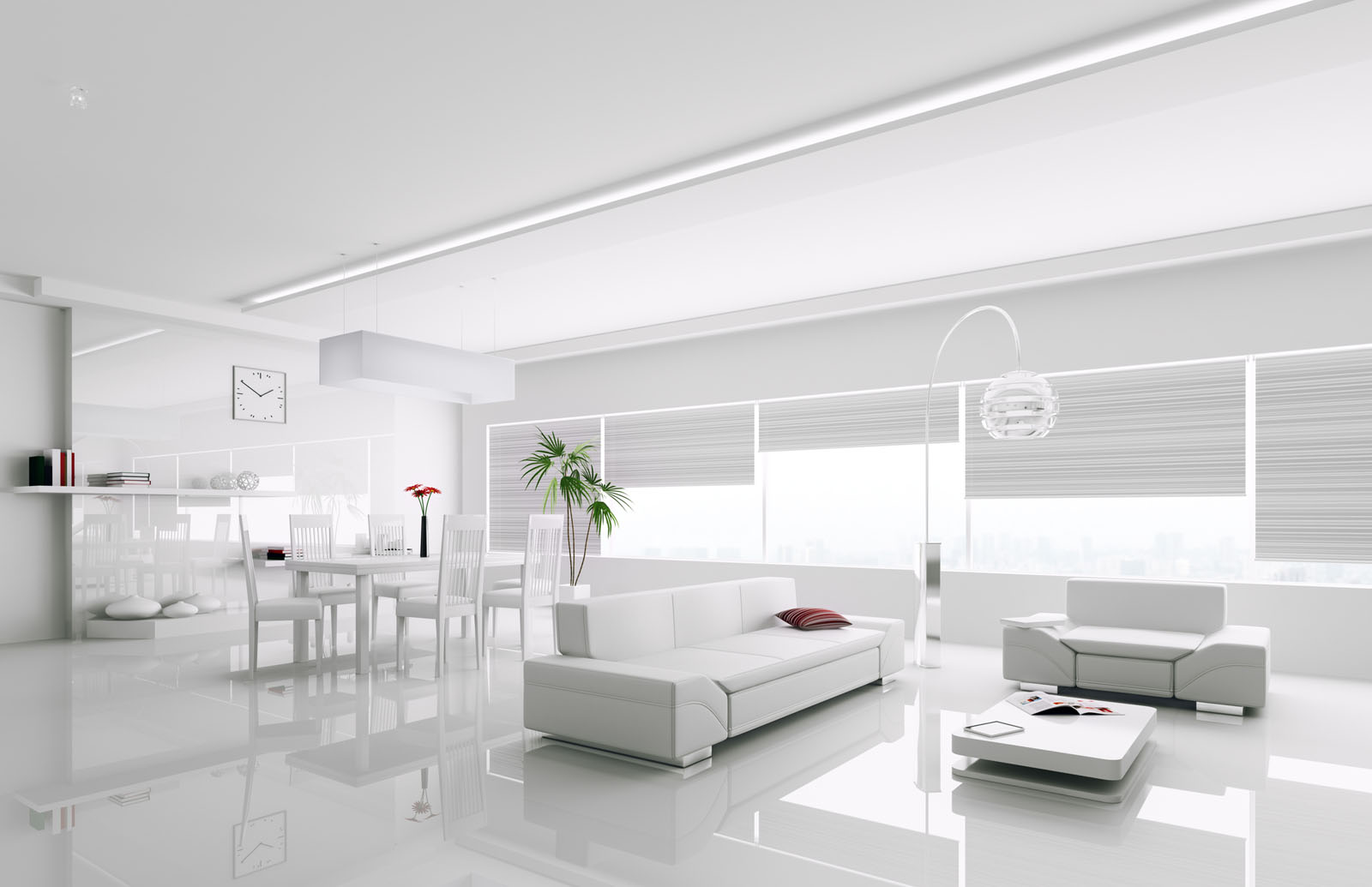 We Are The Best Cleaning Services In Pretoria
