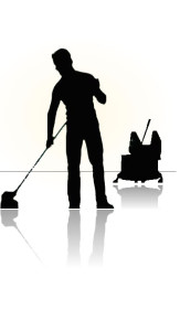 Office Cleaning Tenders Pretoria